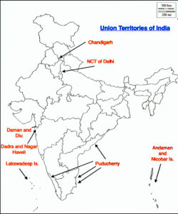 indian-union-territories-map