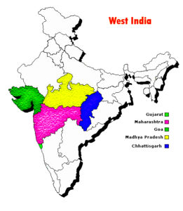 west-india-map