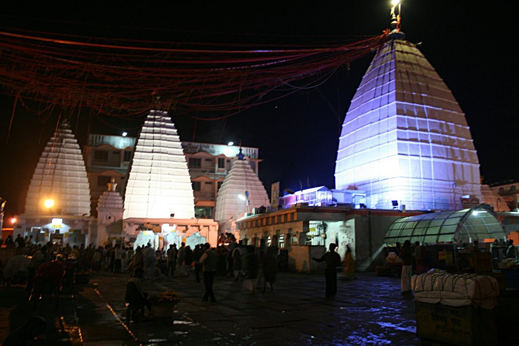 Deoghar-temple-touring-society